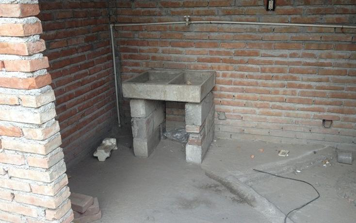 Foto de casa en venta en  , sat?lite norte, saltillo, coahuila de zaragoza, 1051443 No. 11