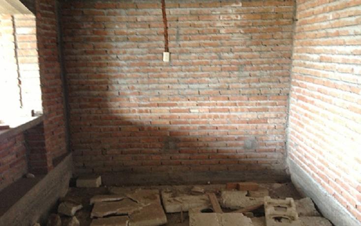 Foto de casa en venta en  , sat?lite norte, saltillo, coahuila de zaragoza, 1051443 No. 12