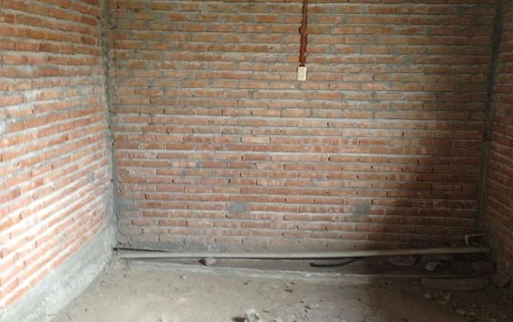 Foto de casa en venta en  , sat?lite norte, saltillo, coahuila de zaragoza, 1051443 No. 14