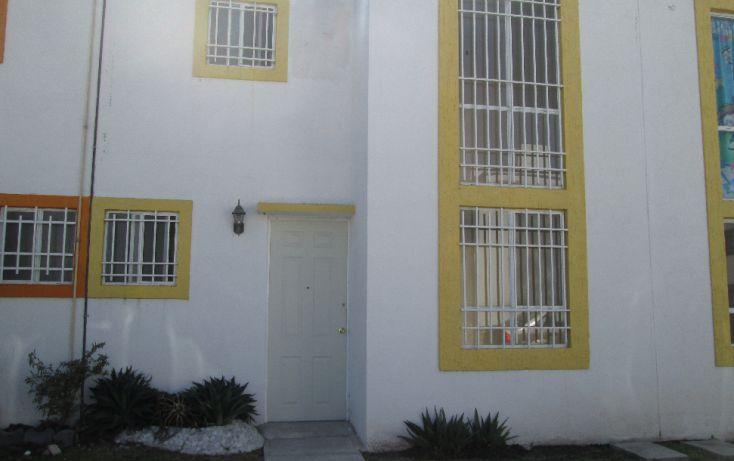 Foto de casa en renta en, satélite sección andadores, querétaro, querétaro, 1084865 no 01