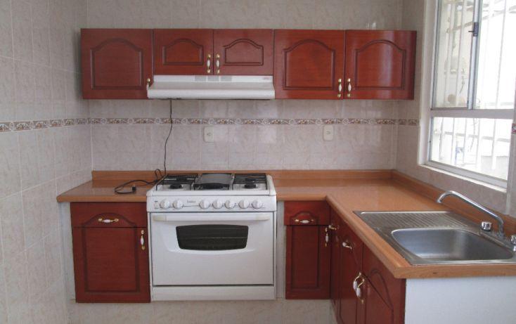 Foto de casa en renta en, satélite sección andadores, querétaro, querétaro, 1084865 no 03
