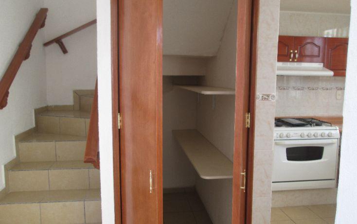 Foto de casa en renta en, satélite sección andadores, querétaro, querétaro, 1084865 no 05