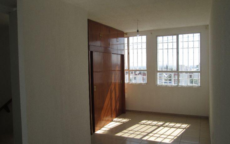 Foto de casa en renta en, satélite sección andadores, querétaro, querétaro, 1084865 no 06
