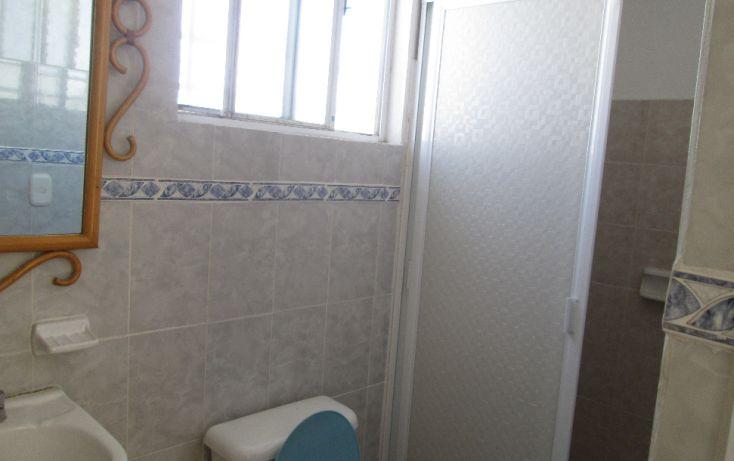 Foto de casa en renta en, satélite sección andadores, querétaro, querétaro, 1084865 no 07