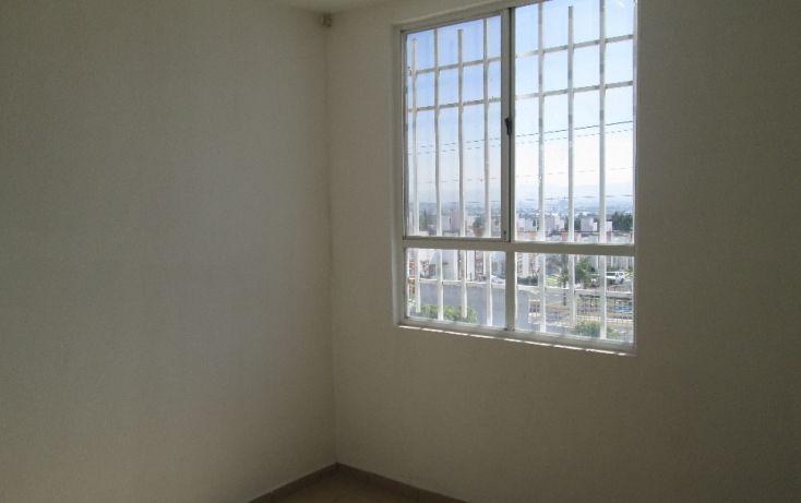 Foto de casa en renta en, satélite sección andadores, querétaro, querétaro, 1084865 no 08