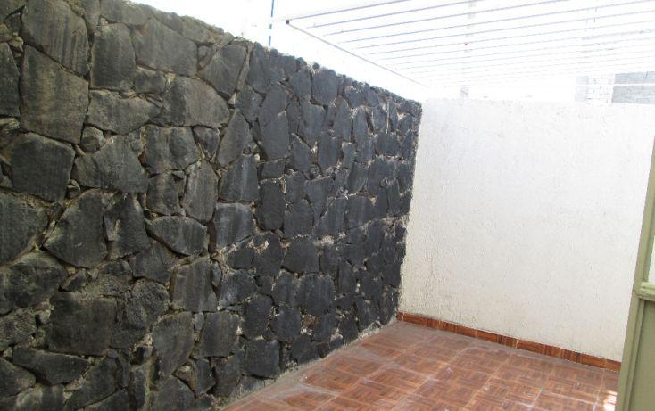 Foto de casa en renta en, satélite sección andadores, querétaro, querétaro, 1084865 no 09