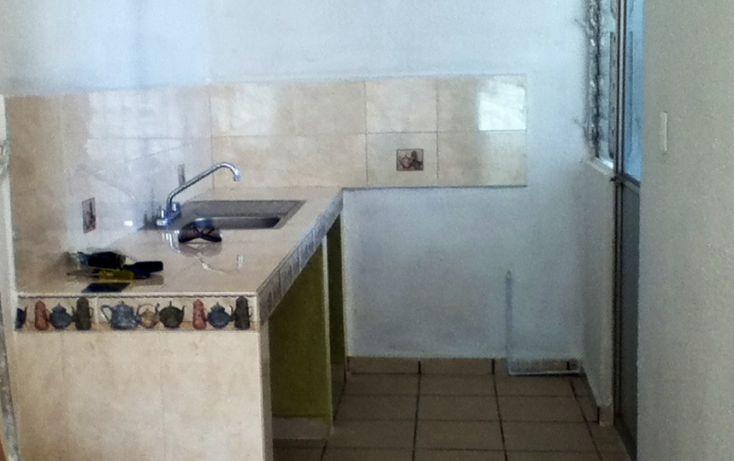 Foto de casa en venta en, satélite sección andadores, querétaro, querétaro, 1207153 no 02