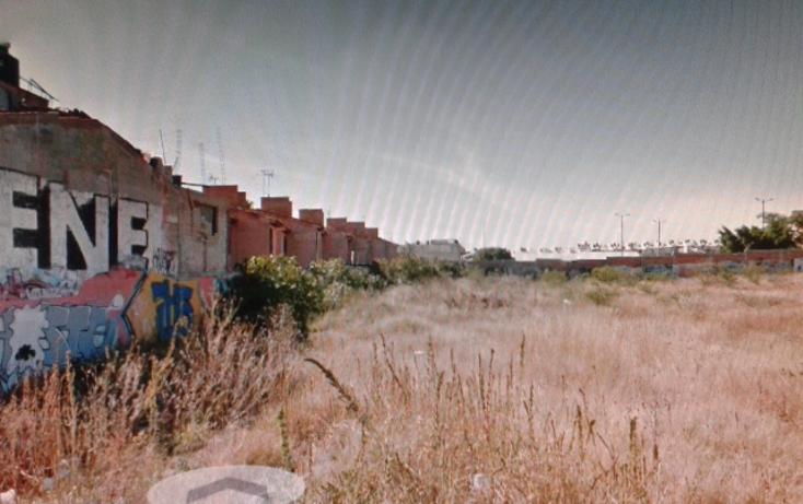 Foto de terreno comercial en venta en  , satélite sección andadores, querétaro, querétaro, 1248643 No. 03