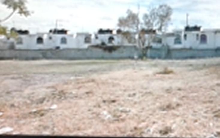 Foto de terreno comercial en venta en  , satélite sección andadores, querétaro, querétaro, 1248643 No. 05