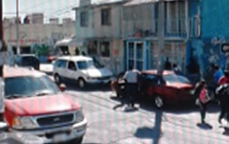Foto de terreno comercial en venta en  , satélite sección andadores, querétaro, querétaro, 1248643 No. 07