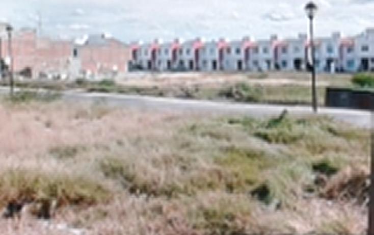 Foto de terreno comercial en venta en  , satélite sección andadores, querétaro, querétaro, 1248643 No. 08