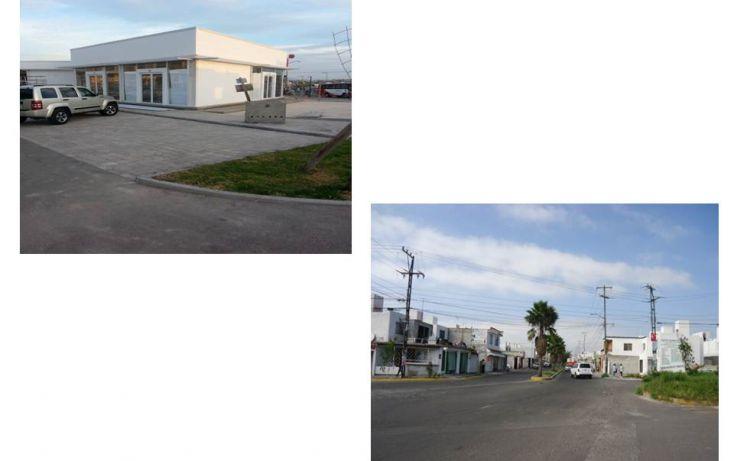 Foto de local en venta en, satélite sección condominios, querétaro, querétaro, 1066135 no 01