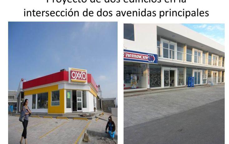 Foto de local en venta en, satélite sección condominios, querétaro, querétaro, 1066135 no 02