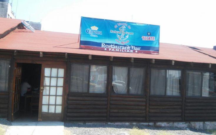 Foto de terreno comercial en renta en, satélite sección condominios, querétaro, querétaro, 1191629 no 01