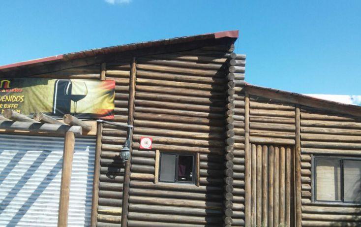 Foto de terreno comercial en renta en, satélite sección condominios, querétaro, querétaro, 1191629 no 02