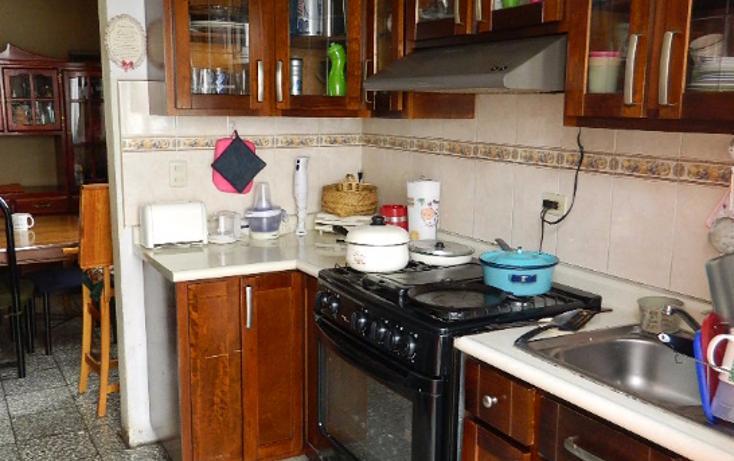 Foto de casa en venta en  , satélite sur, saltillo, coahuila de zaragoza, 1789560 No. 01
