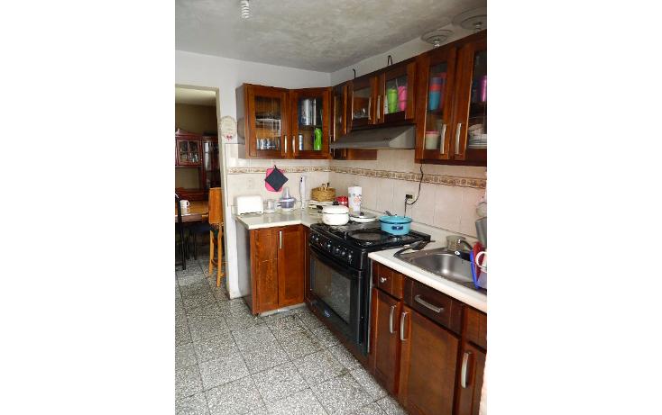 Foto de casa en venta en  , sat?lite sur, saltillo, coahuila de zaragoza, 1789560 No. 01