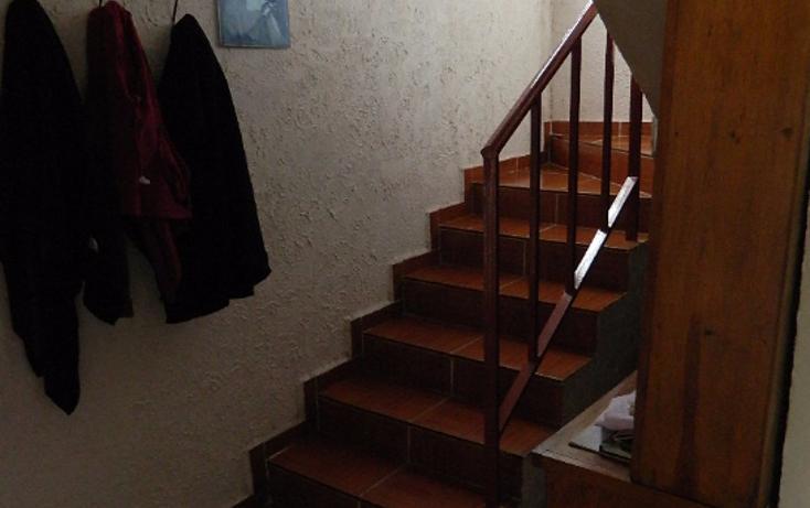 Foto de casa en venta en, satélite sur, saltillo, coahuila de zaragoza, 1789560 no 03
