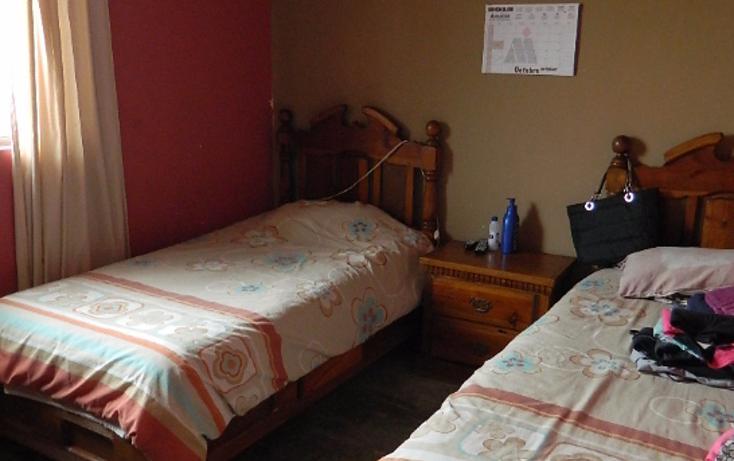 Foto de casa en venta en, satélite sur, saltillo, coahuila de zaragoza, 1789560 no 04