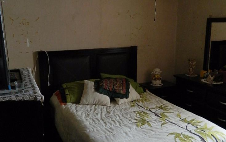Foto de casa en venta en  , satélite sur, saltillo, coahuila de zaragoza, 1789560 No. 05