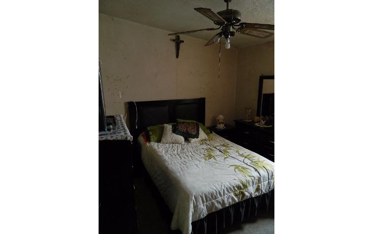Foto de casa en venta en  , sat?lite sur, saltillo, coahuila de zaragoza, 1789560 No. 05