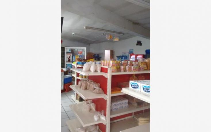 Foto de local en renta en, satélite sur, saltillo, coahuila de zaragoza, 859889 no 01