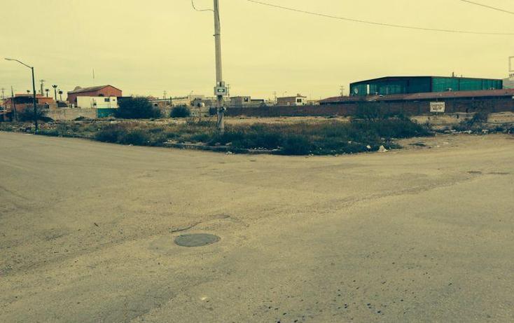 Foto de terreno habitacional en venta en  , satélite, torreón, coahuila de zaragoza, 1804454 No. 01