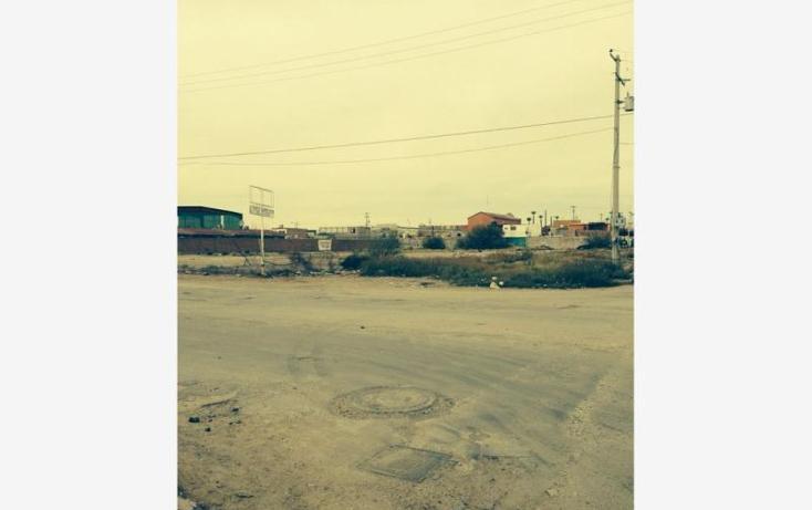 Foto de terreno habitacional en venta en  , satélite, torreón, coahuila de zaragoza, 1804454 No. 03