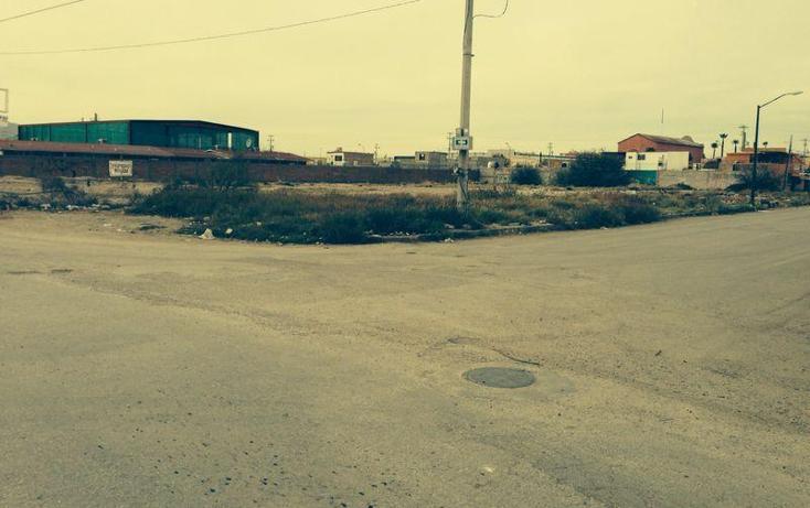 Foto de terreno habitacional en venta en  , satélite, torreón, coahuila de zaragoza, 1804454 No. 04