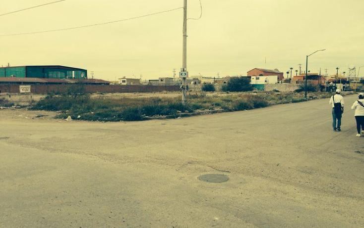 Foto de terreno habitacional en venta en  , satélite, torreón, coahuila de zaragoza, 1804454 No. 05