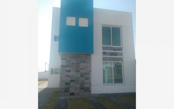 Foto de casa en venta en saturnino 2121, urbano bonanza, metepec, estado de méxico, 1843344 no 01