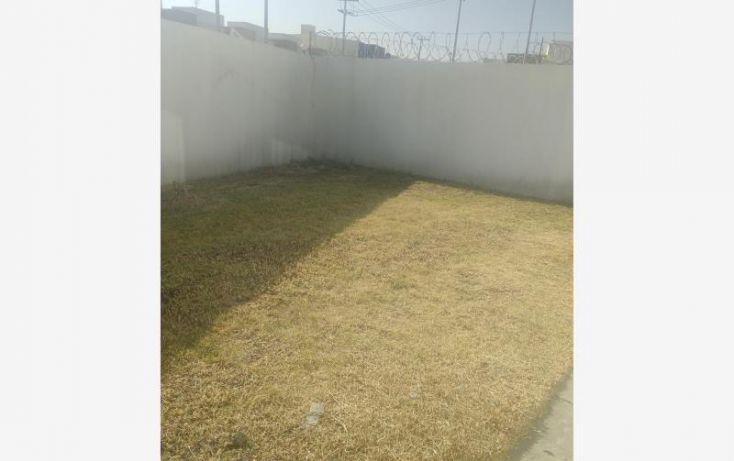 Foto de casa en venta en saturnino 2121, urbano bonanza, metepec, estado de méxico, 1843344 no 02