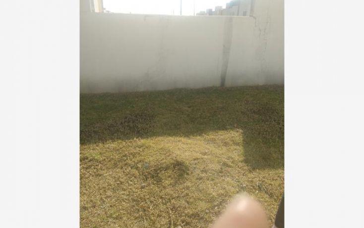 Foto de casa en venta en saturnino 2121, urbano bonanza, metepec, estado de méxico, 1843344 no 03