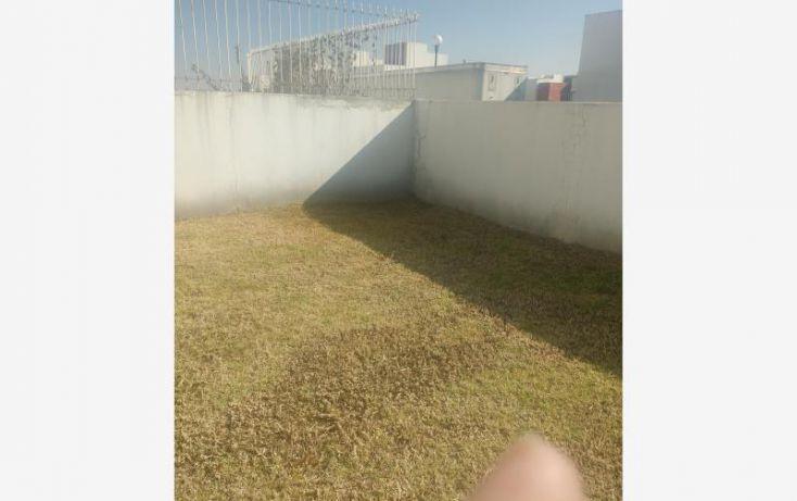 Foto de casa en venta en saturnino 2121, urbano bonanza, metepec, estado de méxico, 1843344 no 04