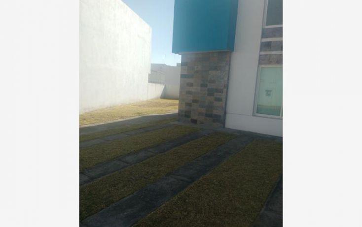 Foto de casa en venta en saturnino 2121, urbano bonanza, metepec, estado de méxico, 1843344 no 09