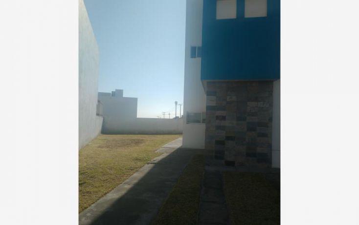 Foto de casa en venta en saturnino 2121, urbano bonanza, metepec, estado de méxico, 1843344 no 10