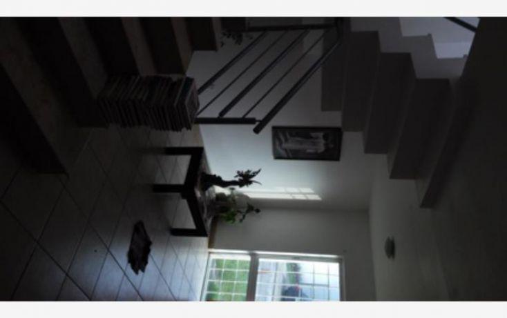 Foto de casa en venta en saturnino 2121, urbano bonanza, metepec, estado de méxico, 1843344 no 11