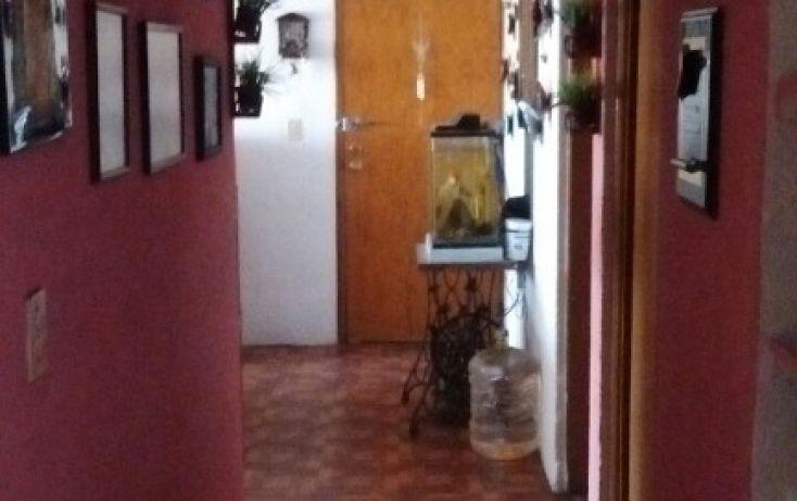 Foto de departamento en venta en saturno 311, nueva industrial vallejo, gustavo a madero, df, 1775525 no 02