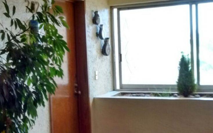 Foto de departamento en venta en saturno 311, nueva industrial vallejo, gustavo a madero, df, 1775525 no 06