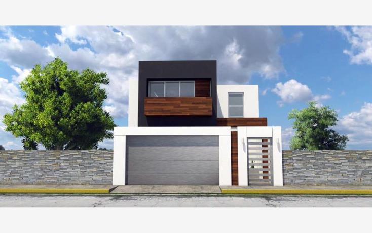 Foto de casa en venta en sauce 1, jardín dorado, tijuana, baja california, 2785766 No. 01