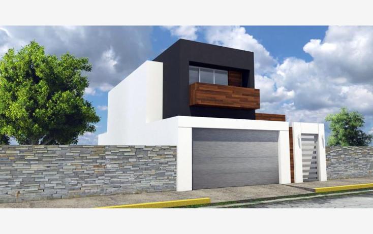 Casa en sauce 1 jard n dorado en venta for Casa en venta en jardin dorado tijuana