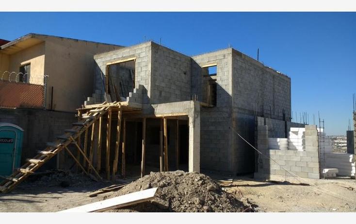 Foto de casa en venta en sauce 1, jardín dorado, tijuana, baja california, 2785766 No. 04