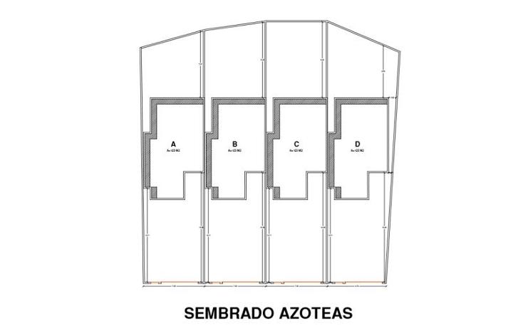 Foto de casa en venta en sauce 1, jardín dorado, tijuana, baja california, 2785766 No. 08