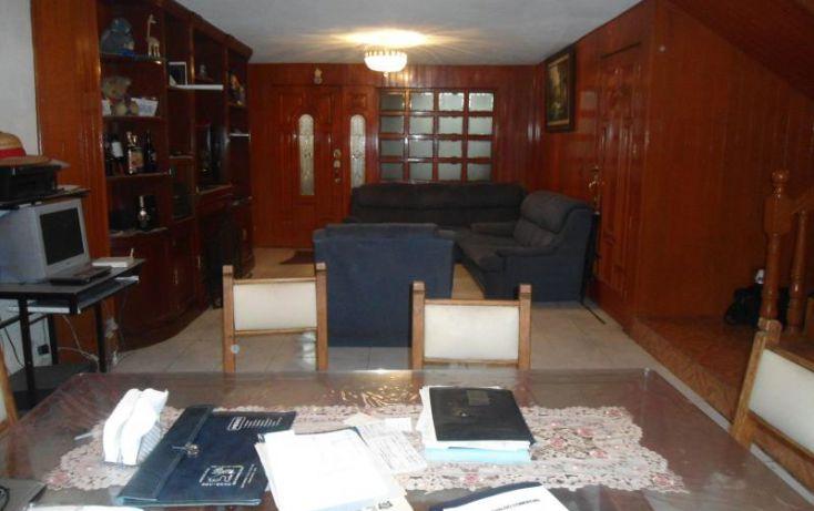 Foto de casa en venta en sauce 11, bosques de las palmas, huixquilucan, estado de méxico, 1547290 no 03