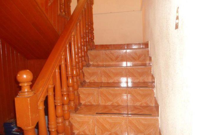 Foto de casa en venta en sauce 11, bosques de las palmas, huixquilucan, estado de méxico, 1547290 no 05