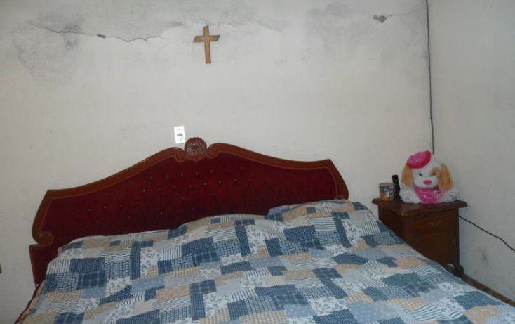 Foto de casa en venta en sauce 11, bosques de las palmas, huixquilucan, estado de méxico, 1547290 no 06