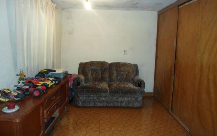 Foto de casa en venta en sauce 11, bosques de las palmas, huixquilucan, estado de méxico, 1547290 no 07
