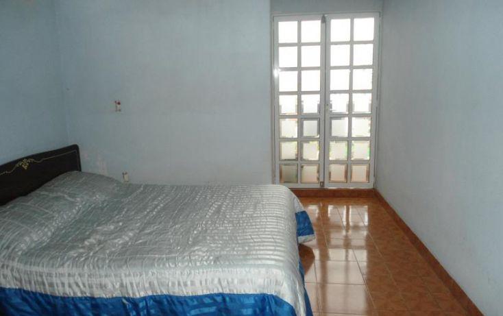 Foto de casa en venta en sauce 11, bosques de las palmas, huixquilucan, estado de méxico, 1547290 no 09