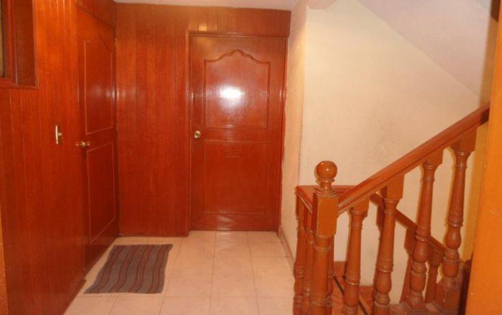 Foto de casa en venta en sauce 11, bosques de las palmas, huixquilucan, estado de méxico, 1547290 no 11