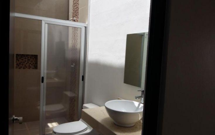 Foto de casa en renta en sauce 20, alfredo v bonfil, benito juárez, quintana roo, 1985990 no 05